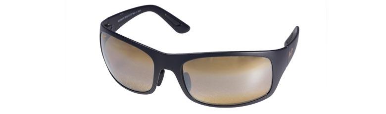 Mexx Sonnenbrillen online kaufen – Sonnenbrillenhaus